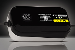 Bc Battery Controller Battery Chargers